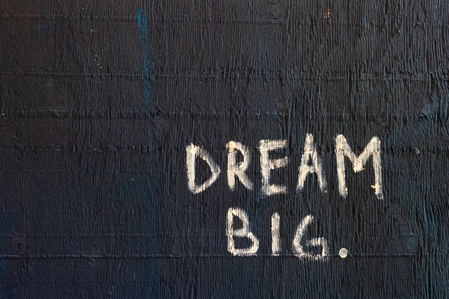 don't-let-fear-stop-starting-personal-chef-business-dream-big